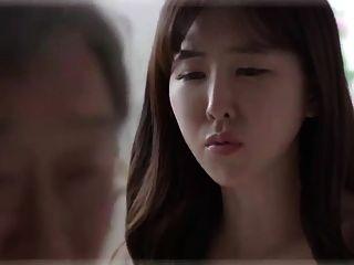 한국 섹스 장면 50