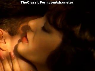 melissa melendez, taija rae, classic porn의 사탕 에반스