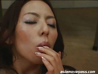 japanese cum facials 아시아 교사 사무실 아가씨 ryoko ddb098