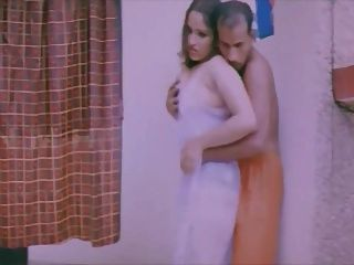 mallu 소녀 reshma 섹시한 로맨스