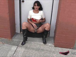 streetwalkers 4 성 노출증 큰 엉덩이 아줌마 캐시