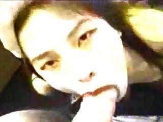 아시아 backroom 얼굴