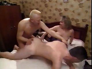 프랑스 bisex