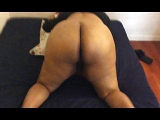 내 아랍 아내의 큰 엉덩이 (당신은 어떻게 생각하니?)