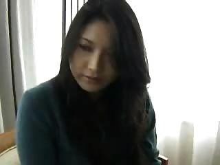 기혼 여성 1