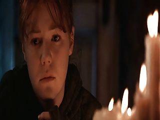 안젤리나 졸리 폭스 파이어