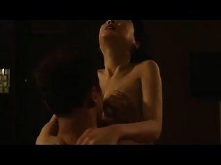 한국 섹스 장면 73