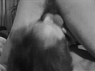 궁금한 사람들.장면 06. (1960 1970)