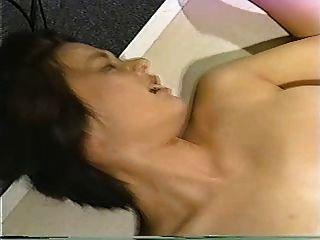 shiori yumeno 03 아름다운 일본 여자.