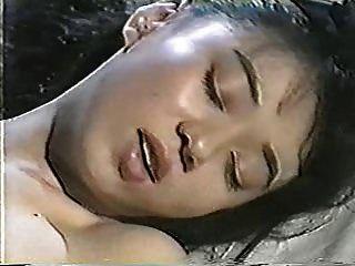 나츠키 야마모토 02 일본의 미녀