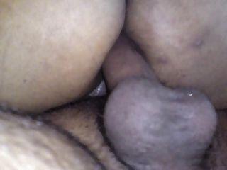 pakistani 남자 엉덩이에서 엉덩이에 그의 GF 빌어 먹을