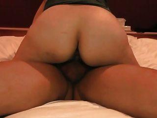 호텔의 mi2nob 섹스 04 (일본 아마추어 커플)
