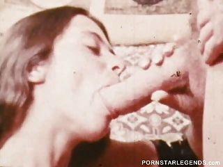 존 홈즈는 14 인치 수탉과 창녀를 망할