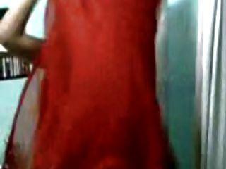 bangla 여자 드레스 변경