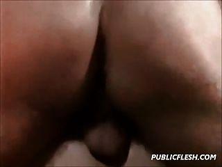 복고풍 동성애 twink hardcore