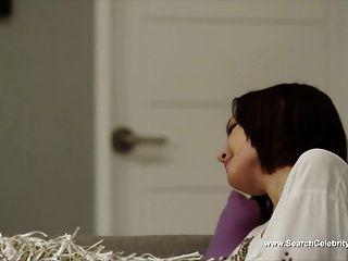 김 태양 젊은 누드 사랑 수업