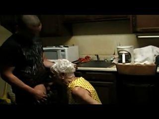 75 세 아가씨 빌어 먹을 어린 소년