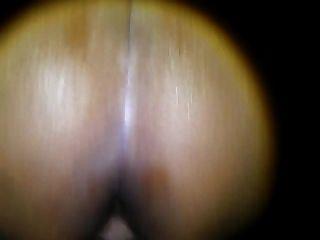 음모 아내보다 엄지 엉덩이에 내 아내가 섹스