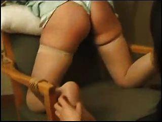 jav girls fun bondage 37. 1 2