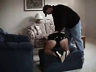 내 아내, 나의 노예