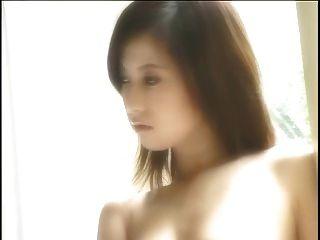 아야 우에하라 01 japanese beauties