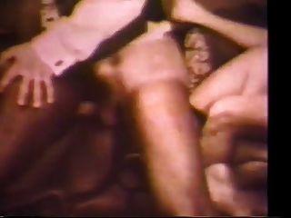 빈티지 : C C 스윙 어스 파티 1974