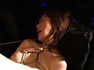 jav girls fun bondage 22 2 2 2