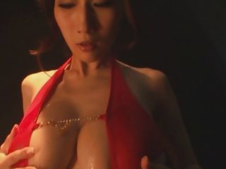 julia 큰 가슴이 예쁜 japan 포르노 스타 유성 수영복 괴롭히기