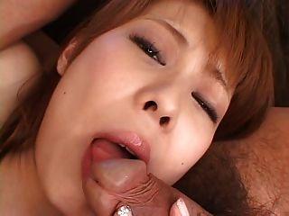 사쿠라코 03 일본의 미녀