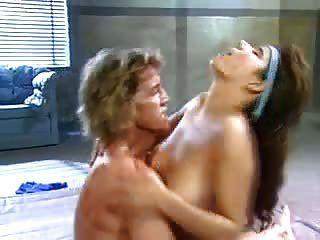 에어로빅 섹스