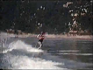 조니 \u0026 챔피언 빈티지 1975