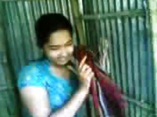방글라데시 목욕탕 입욕제