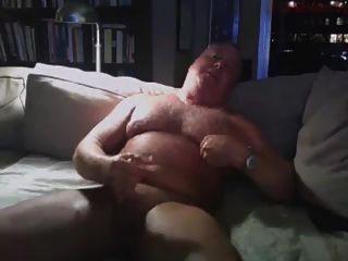 뜨거운 아빠