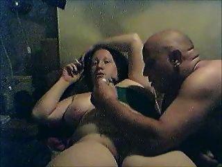 BBC 라이프 스타일 4의 진정한 커플