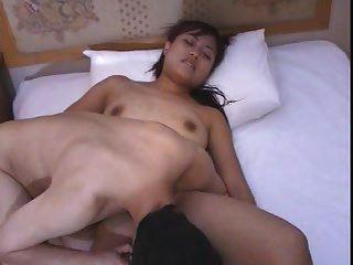 홍콩 중국 섹스 교실 2