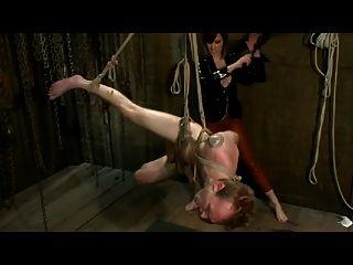 bdsm sadistic maitresse madeline cezar73