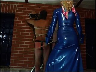 caning funny12
