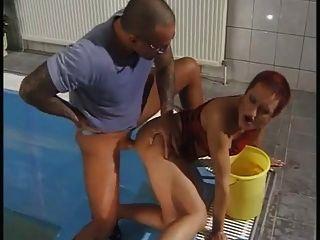 풀 2의 susana de garcia 섹스