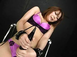 오르가즘에 일본인 소녀 엿 (mm1105)