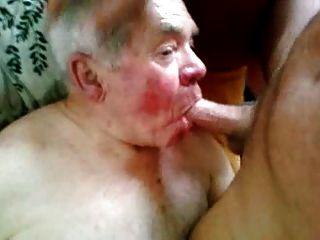 할아버지 빠는