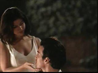 쾌락을위한 비즈니스 (1997)