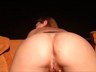 아마추어 오르가즘 엉덩이에 하드 채찍