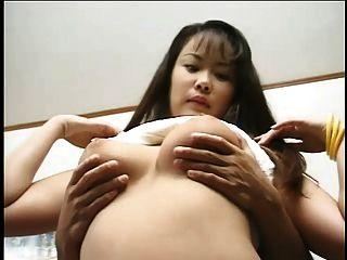 일본의 미타나베 (chinatsu matsuda) 01 japanese beauties