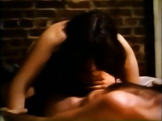 성적인 마술사 1973
