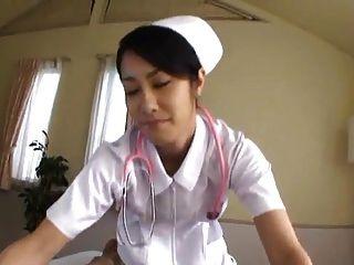 일본 간호사 시험