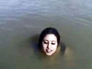 수단 수영 fukker1.