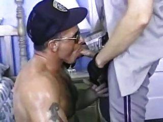 경찰관의 지배