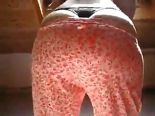 pawg 뚱뚱한 엉덩이 큰 허벅지 마른 체형 허리 두께 milf strips