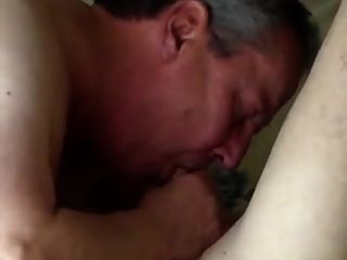 두 할아버지 사랑 만들기와 69