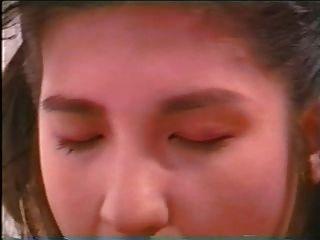 마리코이 누키 일본의 미녀